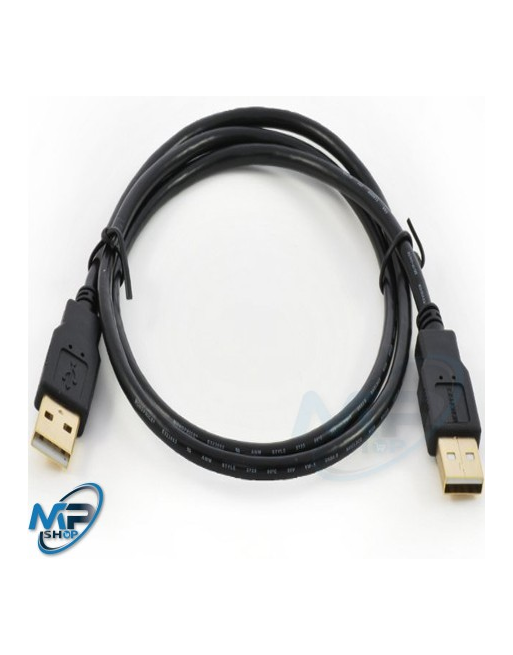 RALLONGE USB MÂLE/MÂLE